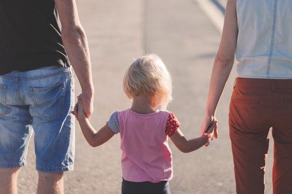 13% من الآباء الجدد يعانون «اكتئاب ما بعد الولادة»