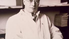 جيمس كوليب..مطور الأنسولين الذي ظل مجهولا