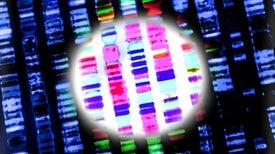 """تجيز لشركة """"23 آند مي"""" بيع اختبارات الفحوصات الوراثية بالمنازل FDA"""