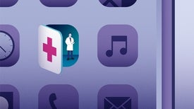 كيف يمكننا استخدام الطب الرقمي في تشخيص الأمراض وعلاجها؟