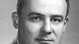إندرز وروبنز وولر.. الآباء المؤسسون للقاحات ضد الفيروسات