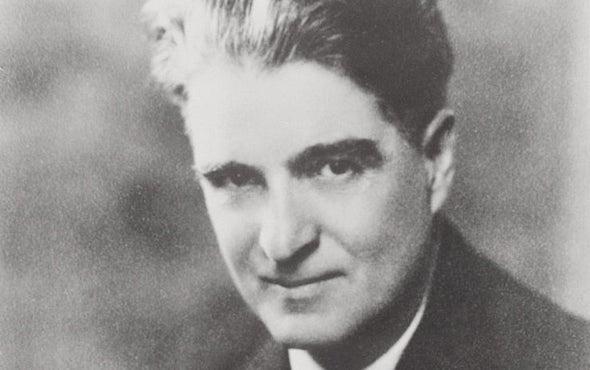 جاكوب شيك، أول من جعل الحلاقة بالكهرباء