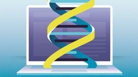 تخليق جينوم كامل سيُحدِث تحولًا في هندسة الخلايا