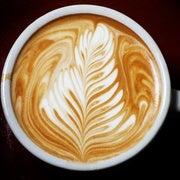 دراسة عن القهوة تكشف عن فوائدها الصحية