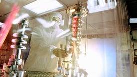 اليابان تؤجِّل قرار استضافة مصادم الجسيمات الكبير القادم