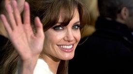 جينات «أنجلينا جولي» تزيد من خطر إصابة الرجال بسرطان البروستاتا