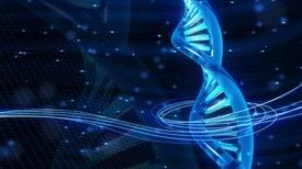 هل حان وقت إصلاح أخطاء الجينات؟