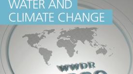 التغير المناخي يحرم 52٪ من سكان العالم من مياه الشرب النظيفة