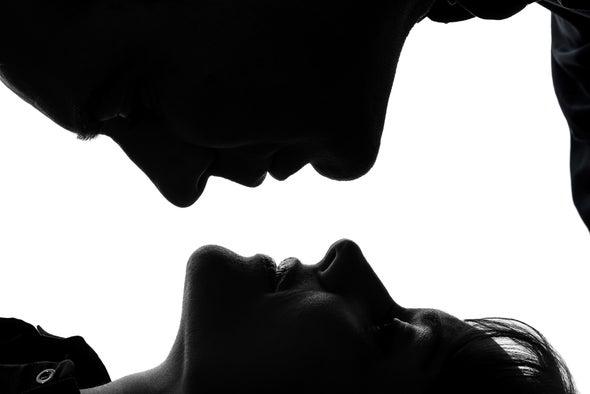 فك طلاسم لغة الحب