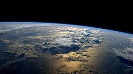 مياه كوكب الأرض: لغز عصي على الانكشاف