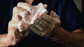 4 أيام من العلاج تبطل أثر سنوات من«الوسواس القهرى»