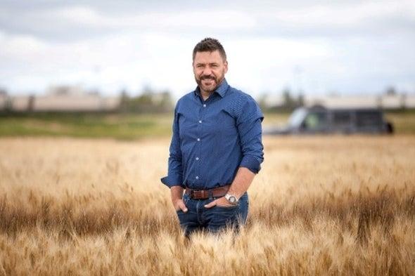 أول أطلس جيني متكامل لتحسين الإنتاج العالمي من القمح