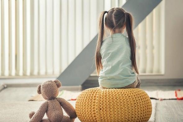 كيف تؤثر طفرة جينية على السلوك الاجتماعي للمصابين بالتوحد؟