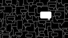 لماذا يجب على الذكاء الاصطناعي فهم جميع لغات العالم؟