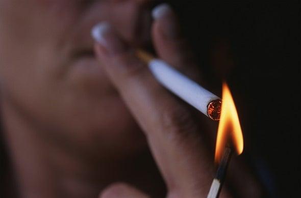 كيف يقود تدخين السجائر إلى اختلال التوازن البكتيري في الفم؟