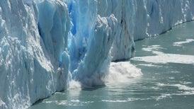 تحذيرات من مخاطر ارتفاع موجات الحر في المحيطات