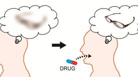 أدوية الحساسية قد تُضعف الذاكرة