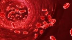 حلول جديدة لمواجهة أشد السرطانات عنفًا