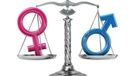 هل هناك خصائص فريدة تميز دماغ المتحولين جنسيًّا؟