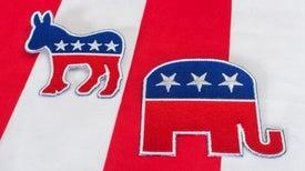 الأحزاب السياسية الأمريكية باتت أكثر تطرفًا