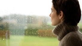 ضوء النهار يقاوم «اكتئاب الشتاء»