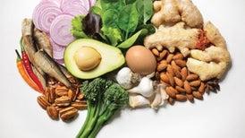 الحمية الغذائية الأفضل لدماغك