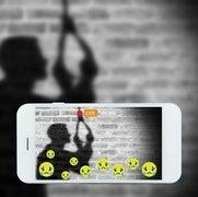 7 توصيات تضمن تغطية إعلامية ناجحة لحوادث الانتحار