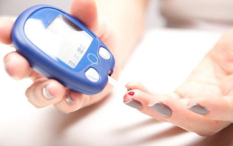 طريقة ثورية لعلاج مرض السكري للع لم