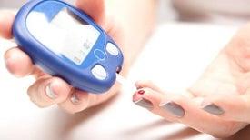 طريقة ثورية لعلاج مرض السكري