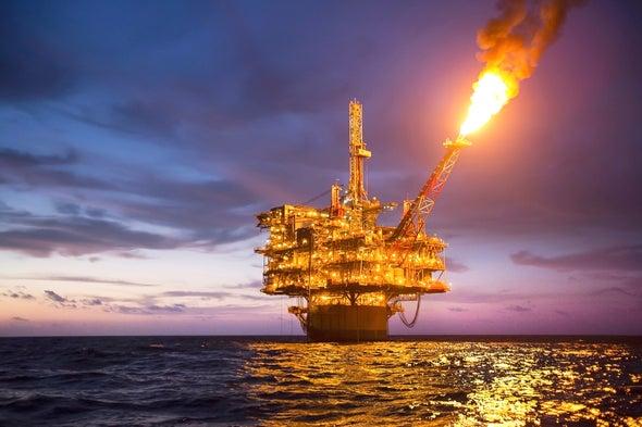 المستثمرون ذوو النفوذ يدفعون الشركات الكبرى للتخطيط لمواجهة التغير المناخ