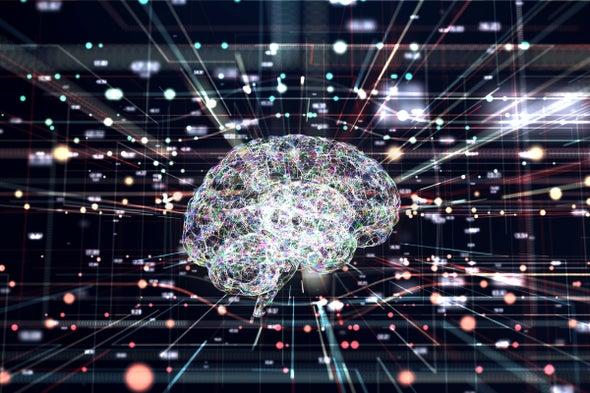 كيف نجعلُ الذكاء الاصطناعي أكثر ديمقراطيةً