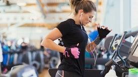 """المزج بين """"الرياضة"""" والأدوية"""" يساعد على خفض ضغط الدم المرتفع"""