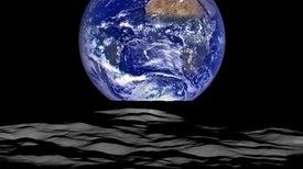 يوم الأرض يزداد طولًا