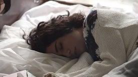النوم مسكّن طبيعي للألم