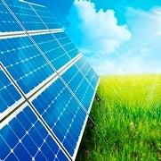 سباق تقني للوصول إلى أفضل خيارات الطاقة البديلة