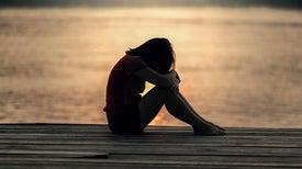 لماذا تصيب الأمراض النفس البشرية؟ وما السبيل إلى علاجها؟