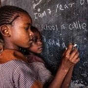 اللغة الثانية جسر يقودك للتقدم التعليمي