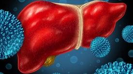 عقار شهير يقلص الحاجة إلى جراحات زراعة الكبد