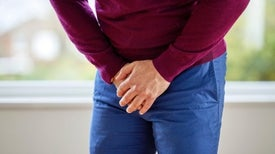 استهداف ناجح لأحد أكثر أنواع سرطانات البروستاتا شراسة وعدوانية