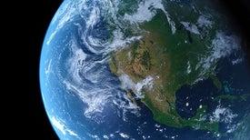 مؤشرات مثيرة للقلق بشأن الهدف المناخي الرامي إلى خفض درجات الحرارة العالمية بمقدار 1.5 درجة مئوية
