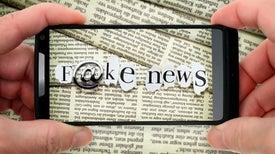 3 خطوات لمكافحة انتشار المعلومات المضللة