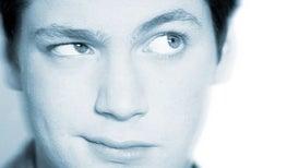 الكشف عن أسرار الوجه الجدير بالثقة