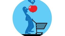 الأطعمة الصحية: هل يؤدي أسلوب العرض في المتاجر دورًا في اختيارها؟