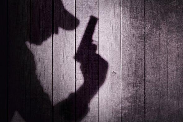 إطار جديد لفهم الإرهاب والتطرف