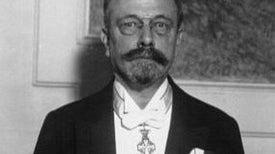 يوهانس فيبيجر: حين تذهب نوبل لمن لا يستحق