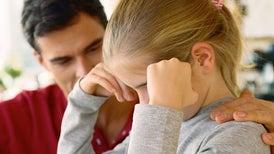 غياب الآباء يقصر من عمر أبنائهم