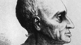 أندرياس مارجراف..صاحب الثورة في صناعة السكر