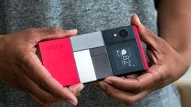 هواتف ذكية شبيهة بالليجو تشق طريقها إلى الأسواق