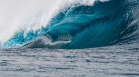 المياه المالحة.. تحديات وفرص