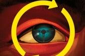 خوارزميات يمكنها معرفة النوايا بتعقب حركة العينين